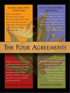 book-4-agreements